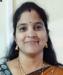 Dr Sailaja- Photo
